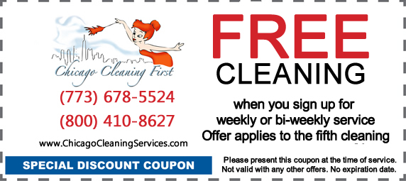 coupon-chicago-cleaning-services-free-cleaning.jpg