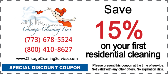 coupon-chicago-cleaning-services-residential.jpg