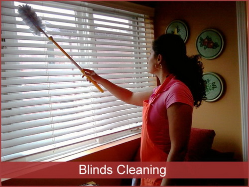 chicago-blinds-cleaning-services-big